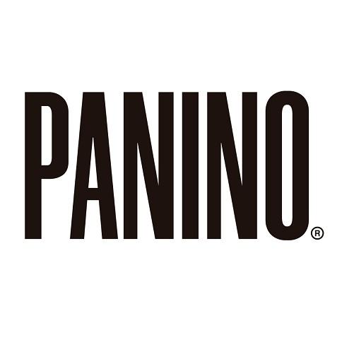 Panino Centrofranchising
